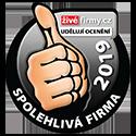 https://www.zivefirmy.cz/profi-doplnky-stravy_f1739187?loc=cr|0
