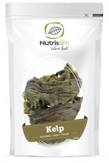 KOMPLETNÍ SORTIMENT - Nutrisslim Kelp 250g