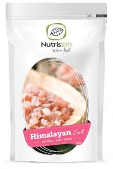 KOMPLETNÍ SORTIMENT - Nutrisslim Himalájská sůl 500g