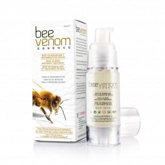 KOMPLETNÍ SORTIMENT - Včelí pleťové sérum proti vráskám Diet Esthetic 30 ml