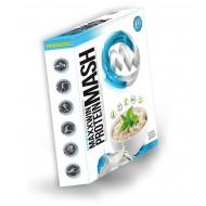 MAXXWIN Protein Mash 500g