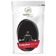 Tribulus terrestris powder 125g Bio