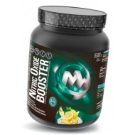 NITRIC OXIDE BOOSTER 500 g