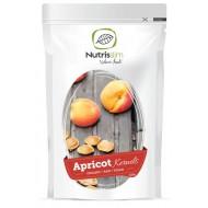 Meruňková jádra (Apricot Kernels) 125g Bio