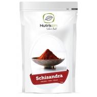 Nutrisslim Bio Schizandra powder 250g
