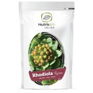 Nutrisslim Bio Rhodiola Rosea 125g