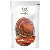 Nutrisslim Bio Reishi Mushroom 125g