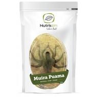 Nutrisslim Muira Puama Powder 125g