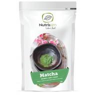 Nutrisslim Bio Matcha Powder 70g
