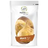 Nutrisslim Bio Maca Root Powder 250g