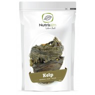 Nutrisslim Kelp 250g