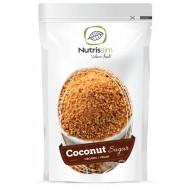 Nutrisslim Bio Kokosový cukr 250g