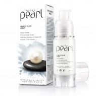 Perlové sérum proti vráskám Diet Esthetic 30 ml