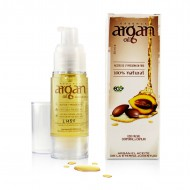 Arganový olej Diet Esthetic 30 ml