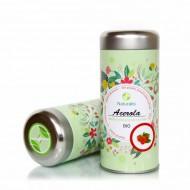 Acerola Naturalis - 100g