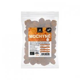 Allnature Mochyně peruánská sušená 100g