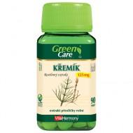 Křemík 125 mg, extrakt z přesličky - 90 tbl.