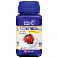 Acidotikum - cumlavé laktobacily 1 mld. - 60 tbl.