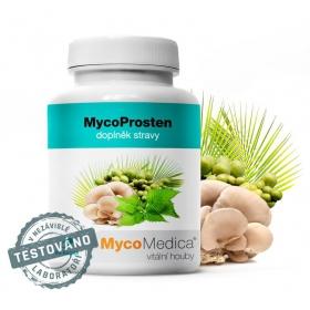 MycoMedica MycoProsten 90 cps.