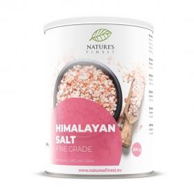 Nutrisslim Himalájská sůl 500g