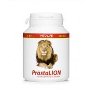 ProstaLION ..král mezi produkty na prostatu, 90 + 30 tbl ZDARMA